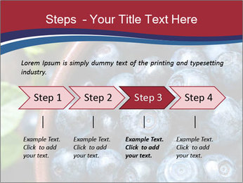 0000078431 PowerPoint Templates - Slide 4