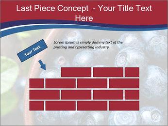 0000078431 PowerPoint Template - Slide 46