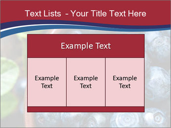 0000078431 PowerPoint Templates - Slide 59