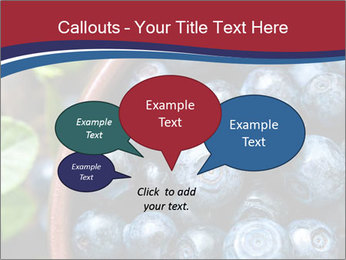0000078431 PowerPoint Templates - Slide 73