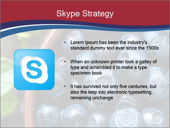 0000078431 PowerPoint Templates - Slide 8