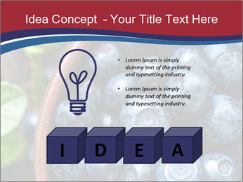 0000078431 PowerPoint Templates - Slide 80