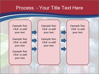0000078431 PowerPoint Templates - Slide 86