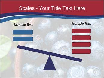 0000078431 PowerPoint Template - Slide 89