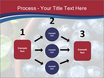 0000078431 PowerPoint Templates - Slide 92