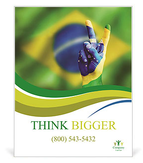 0000078432 Poster Template