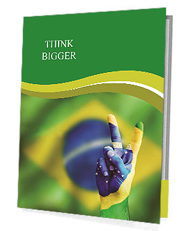 0000078432 Presentation Folder