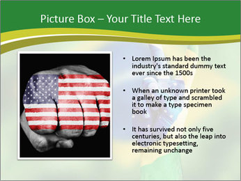 0000078432 PowerPoint Templates - Slide 13