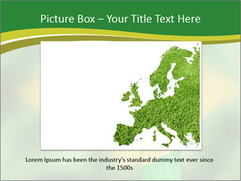 0000078432 PowerPoint Templates - Slide 15