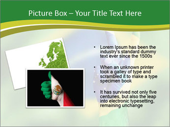0000078432 PowerPoint Template - Slide 20