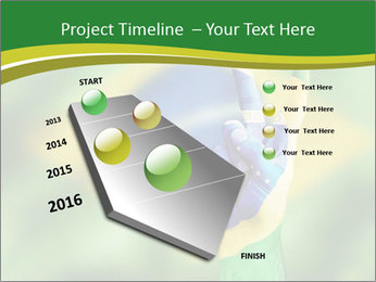 0000078432 PowerPoint Templates - Slide 26