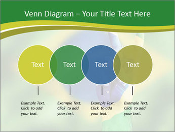 0000078432 PowerPoint Templates - Slide 32
