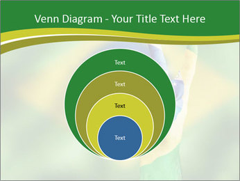 0000078432 PowerPoint Template - Slide 34