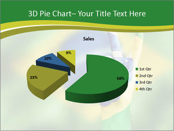 0000078432 PowerPoint Template - Slide 35