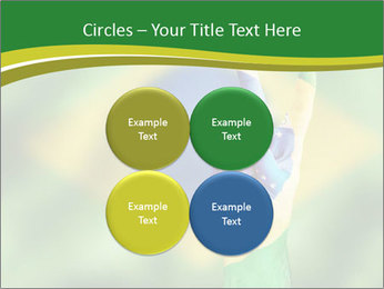 0000078432 PowerPoint Templates - Slide 38