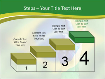 0000078432 PowerPoint Templates - Slide 64