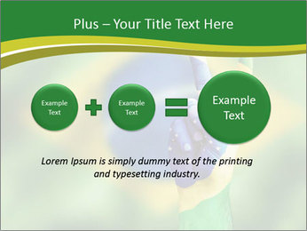 0000078432 PowerPoint Template - Slide 75
