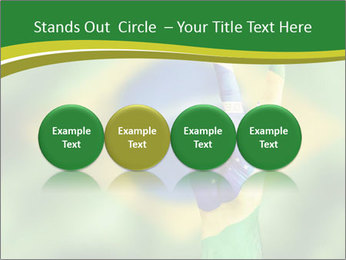 0000078432 PowerPoint Template - Slide 76