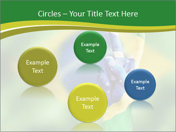0000078432 PowerPoint Template - Slide 77