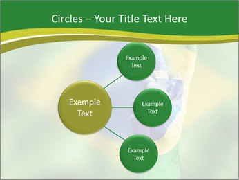0000078432 PowerPoint Templates - Slide 79