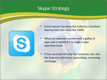0000078432 PowerPoint Templates - Slide 8