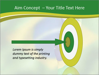 0000078432 PowerPoint Template - Slide 83