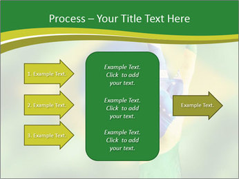 0000078432 PowerPoint Template - Slide 85