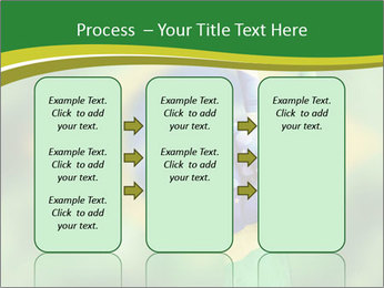 0000078432 PowerPoint Templates - Slide 86