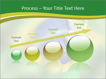 0000078432 PowerPoint Templates - Slide 87