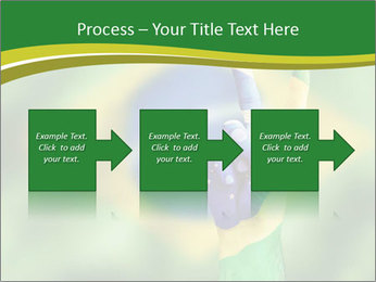 0000078432 PowerPoint Templates - Slide 88