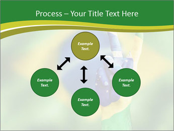 0000078432 PowerPoint Templates - Slide 91