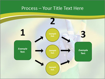 0000078432 PowerPoint Templates - Slide 92