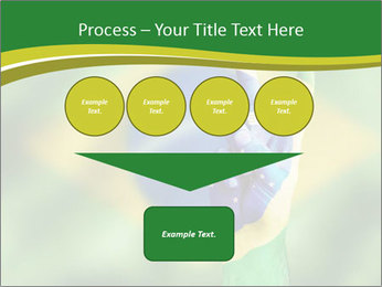 0000078432 PowerPoint Template - Slide 93