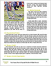 0000078432 Word Template - Page 4