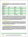 0000078432 Word Template - Page 9