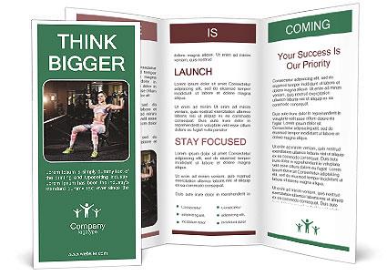 0000078433 Brochure Templates