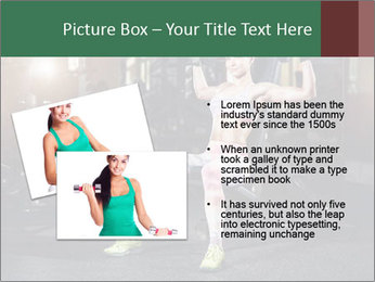 0000078433 PowerPoint Templates - Slide 20