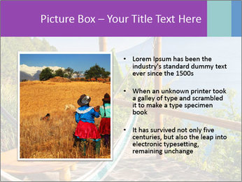0000078434 PowerPoint Templates - Slide 13