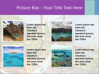 0000078434 PowerPoint Templates - Slide 14