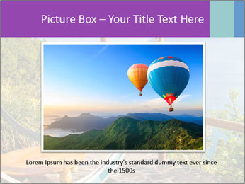 0000078434 PowerPoint Templates - Slide 16