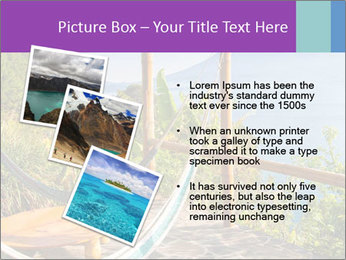 0000078434 PowerPoint Templates - Slide 17