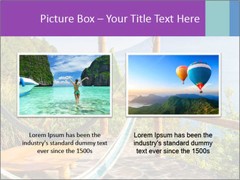 0000078434 PowerPoint Templates - Slide 18