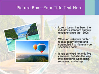 0000078434 PowerPoint Templates - Slide 20