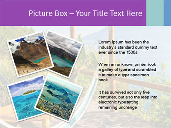 0000078434 PowerPoint Templates - Slide 23