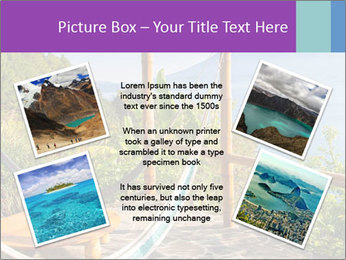 0000078434 PowerPoint Templates - Slide 24