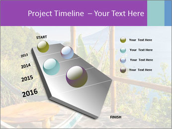0000078434 PowerPoint Templates - Slide 26