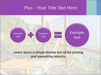 0000078434 PowerPoint Templates - Slide 75