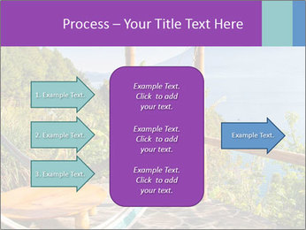 0000078434 PowerPoint Templates - Slide 85
