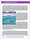 0000078434 Word Templates - Page 8