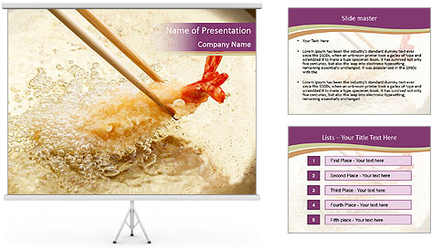 0000078435 PowerPoint Template